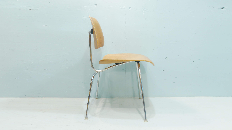 Herman Miller DCM chair / ハーマンミラー DCM チェア