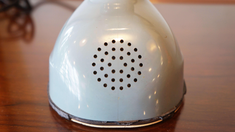 Telefonaktiebolaget LM Ericsson Ericofon Telephone