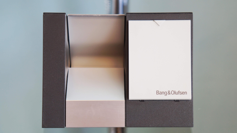 BANG&OLUFSEN BeoCom1401