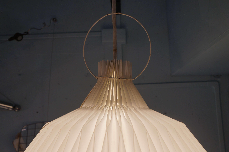 LE KLINT PENDANT LIGHT 101C / レ・クリント ペンダントライト 101C