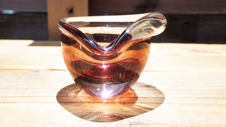 Iwata hisatoshi small bowl / 岩田久利 小鉢