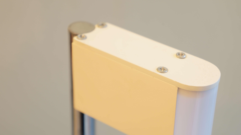 Modern Interior Eileen Gray Design TUBE LIGHT / アイリーングレイ デザイン チューブライト モダンインテリア