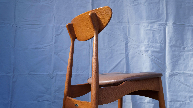 1946年に福岡県で創業の老舗家具メーカー。