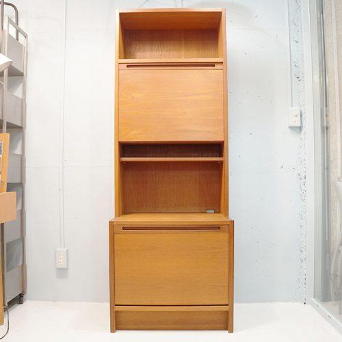 YAMASHINA MOKKO Cup Board / 山品木工 カップボード