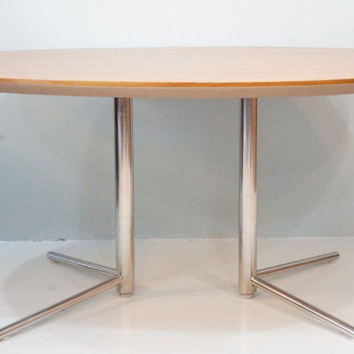 ACTUS OMN BIG SIDE TABLE / アクタス ビックサイドテーブル