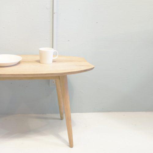 VINTAGE Side Table / ビンテージサイドテーブル