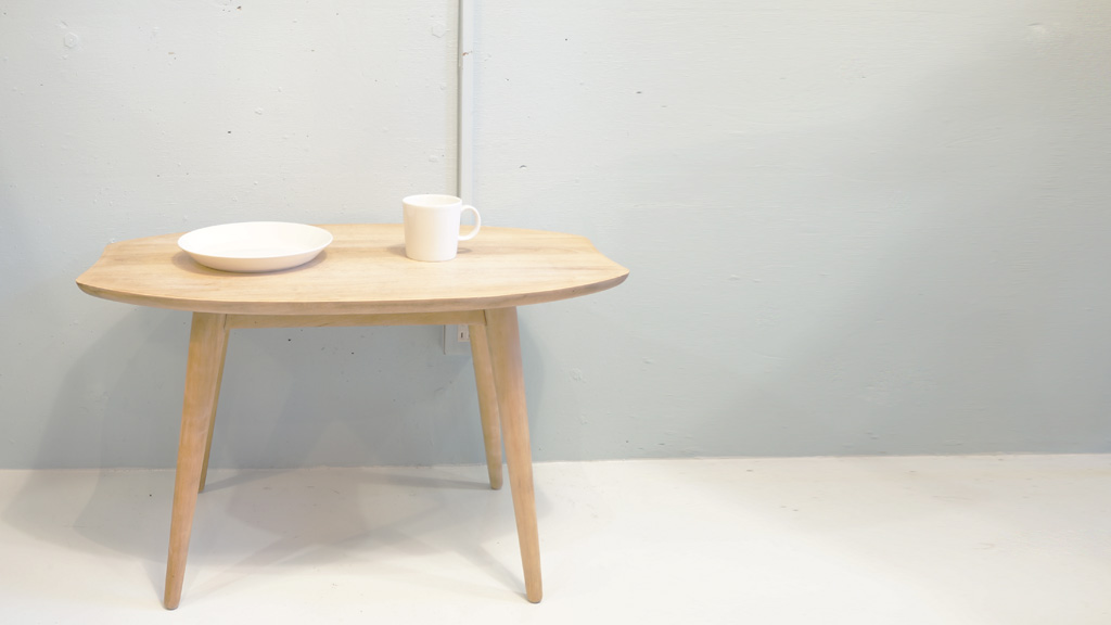 naturalwood,side table,low table,ロウテーブル,サイドテーブル,リメイクテーブル