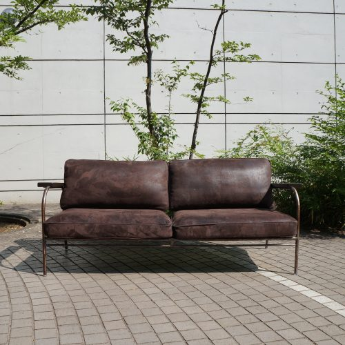 journal standard Furniture LAVAL SOFA / ジャーナルスタンダード ファニチャー ラバルソファ