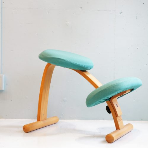 rybo balans Easy Chair made in NORWAY / リボ バランスチェア イージー ノルウェー製