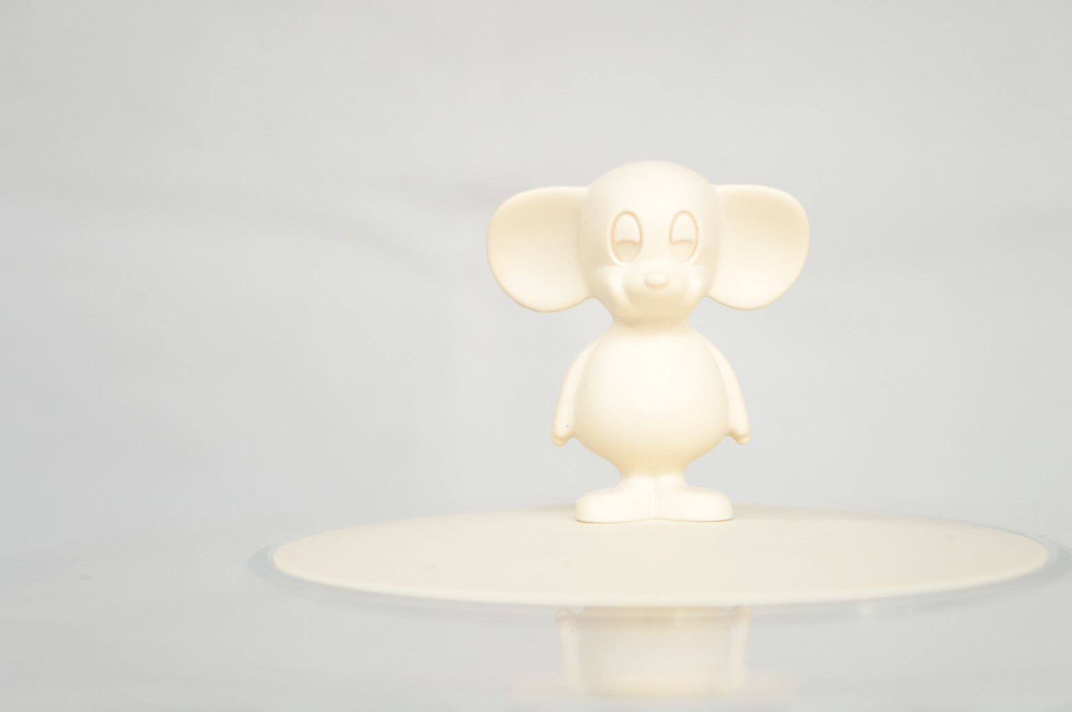 alessi cheese board/アレッシィ チーズボード