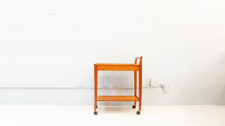KAGURA EMINENT SERIES KITCHEN WAGON / 家具蔵 カグラ エミネントシリーズ キッチンワゴン