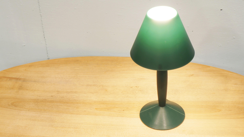 FLOS,table lamp,miss sissi,Philippe Starck,フロス,テーブルランプ,ミス・シッシー,フィリップ・スタルク