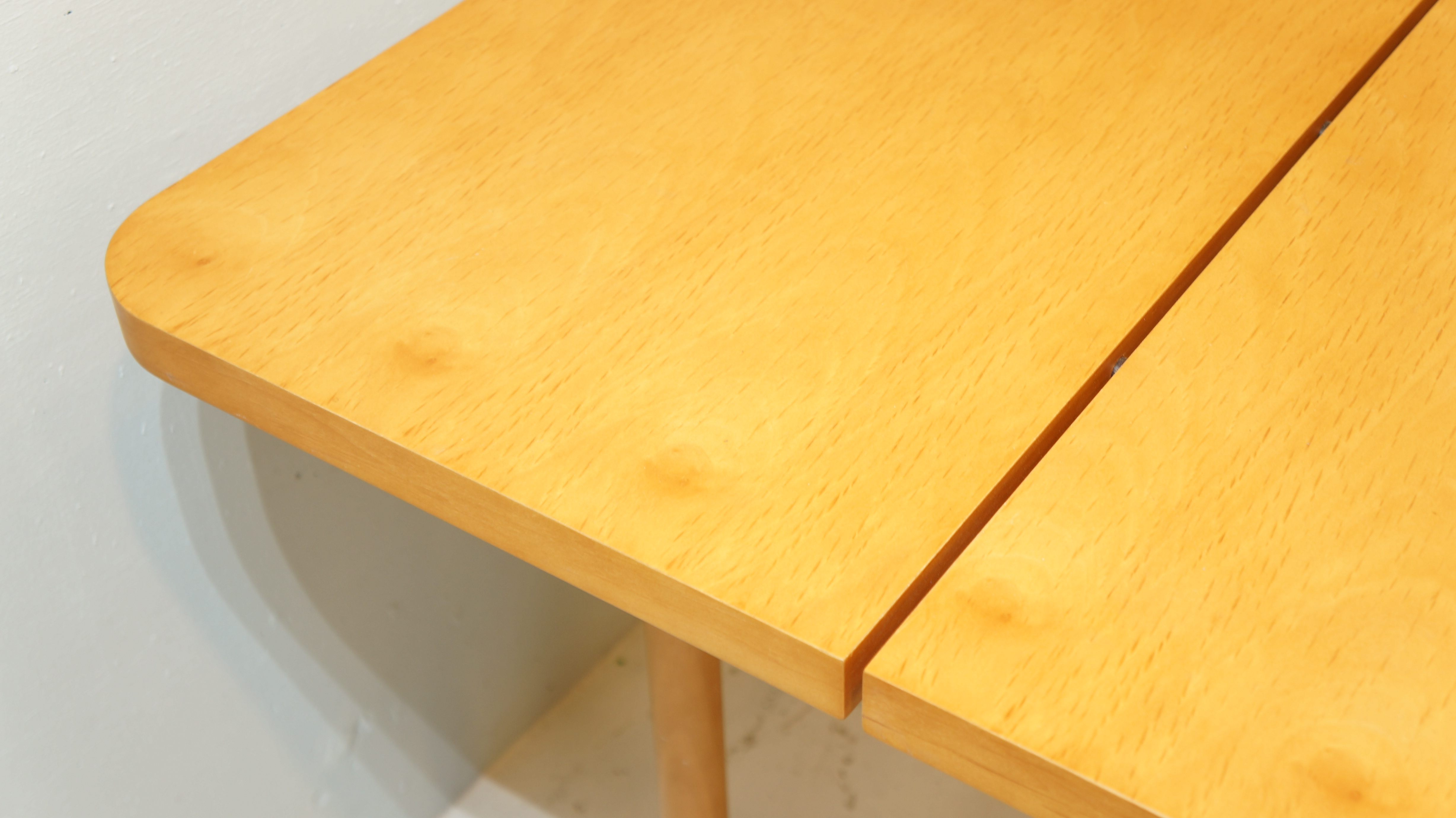 UNICO DINING TABLE WYTHE series AMERICAN CAFE STYLE / ウニコ ワイズシリーズ ダイニングテーブル アメリカン カフェ スタイル