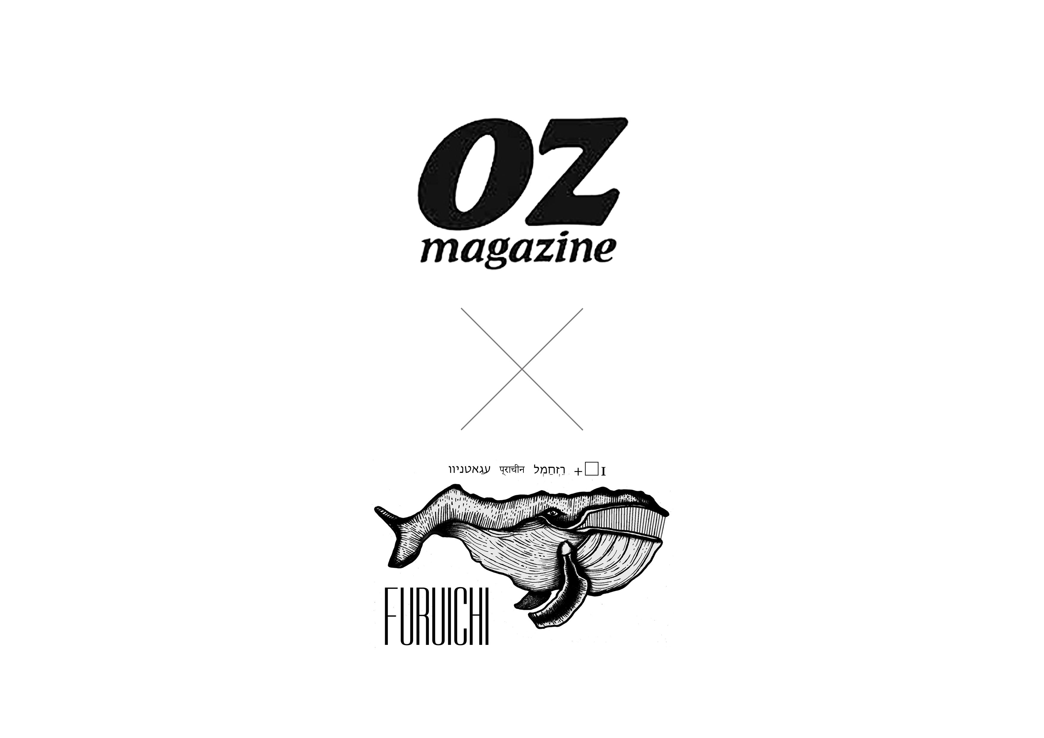 2月号の特集内容は「ひとり東京さんぽ」。都内のお散歩エリアを10数か所をピックアップ。各エリアにつき飲食店、雑貨店などの「気になるお店」と、そのエリアの見どころ、楽しみ方をご提案。そして、特集内の「阿佐ヶ谷エリア」ページにて古一を紹介して頂いております!スターツ出版株式会社より発行されている「OZ magazine」は、amazon.comや楽天ブックス等のオンラインストアや書店にてお取り扱いしております。~【東京都杉並区阿佐ヶ谷北アンティークショップ 古一/ZACK高円寺店】 古一では出張無料買取も行っております。杉並区周辺はもちろん、世田谷区・目黒区・武蔵野市・新宿区等の東京近郊のお見積もりも!ビンテージ家具・インテリア雑貨・ランプ・USED品・ リサイクルなら古一へ~