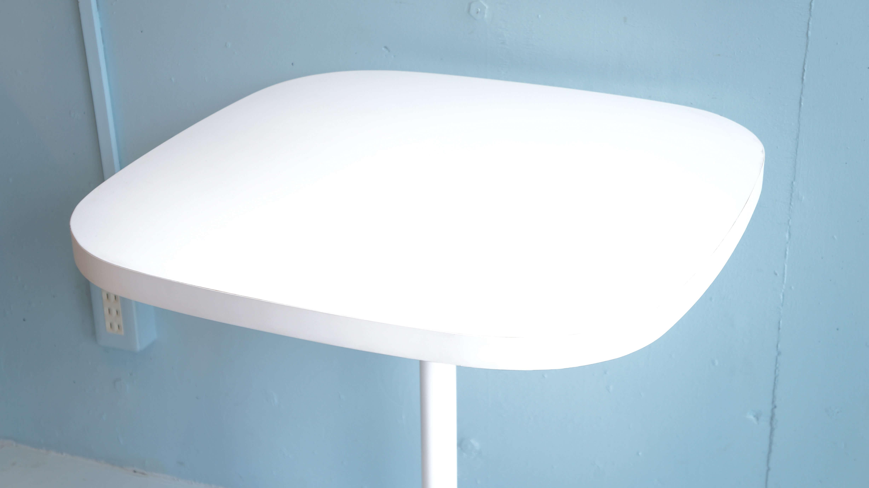 SWITCH KA TABLE MIDCENTURY STYLE / スウィッチ KAテーブル ミッドセンチュリースタイル