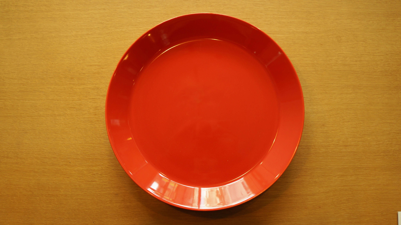 iittala TEEMA plate・bowl / イッタラ ティーマ プレート・ボウル