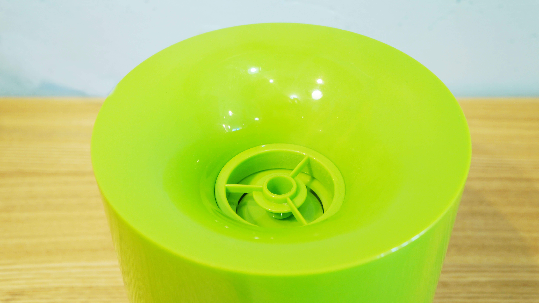 ±0 Humidifier S (Aroma) / アロマ 加湿器