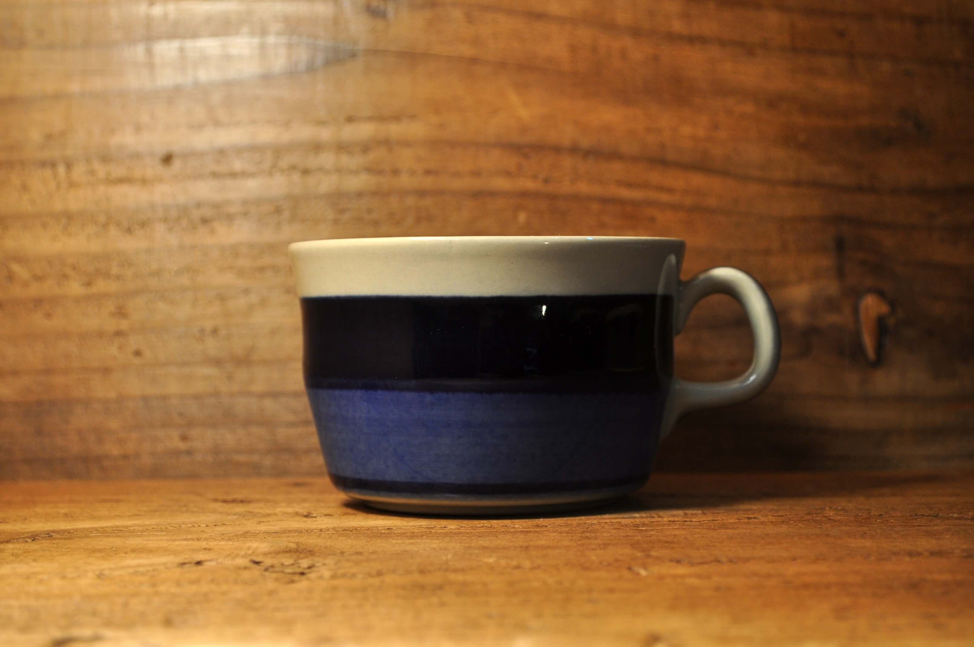 Rorstrand Mira Mare Coffee Cup&Saucer/ロールストランド ミラマーレ コーヒーカップ&ソーサー