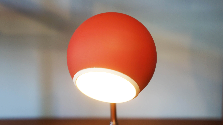 National Desk Light / ナショナル デスク ライト