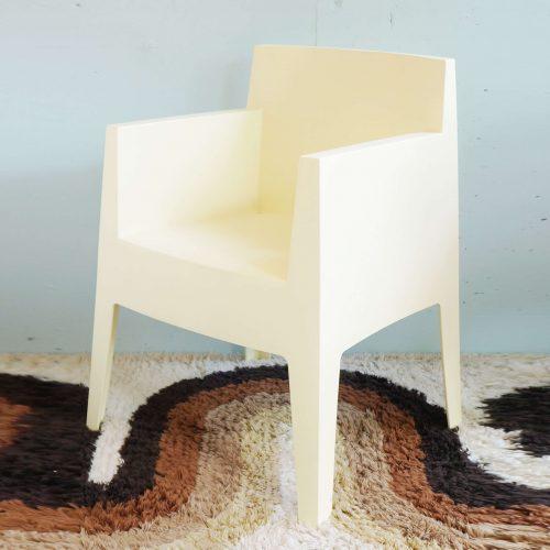 driade TOY Chair / ドリアデ トイチェア