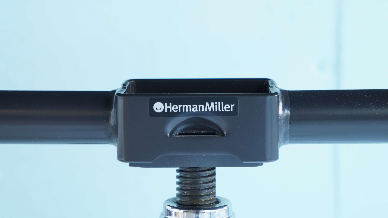 Herman Miller Eames Aluminum Group Executive Chair / イームズ アルミナムグループエグゼクティブチェア ハイバック