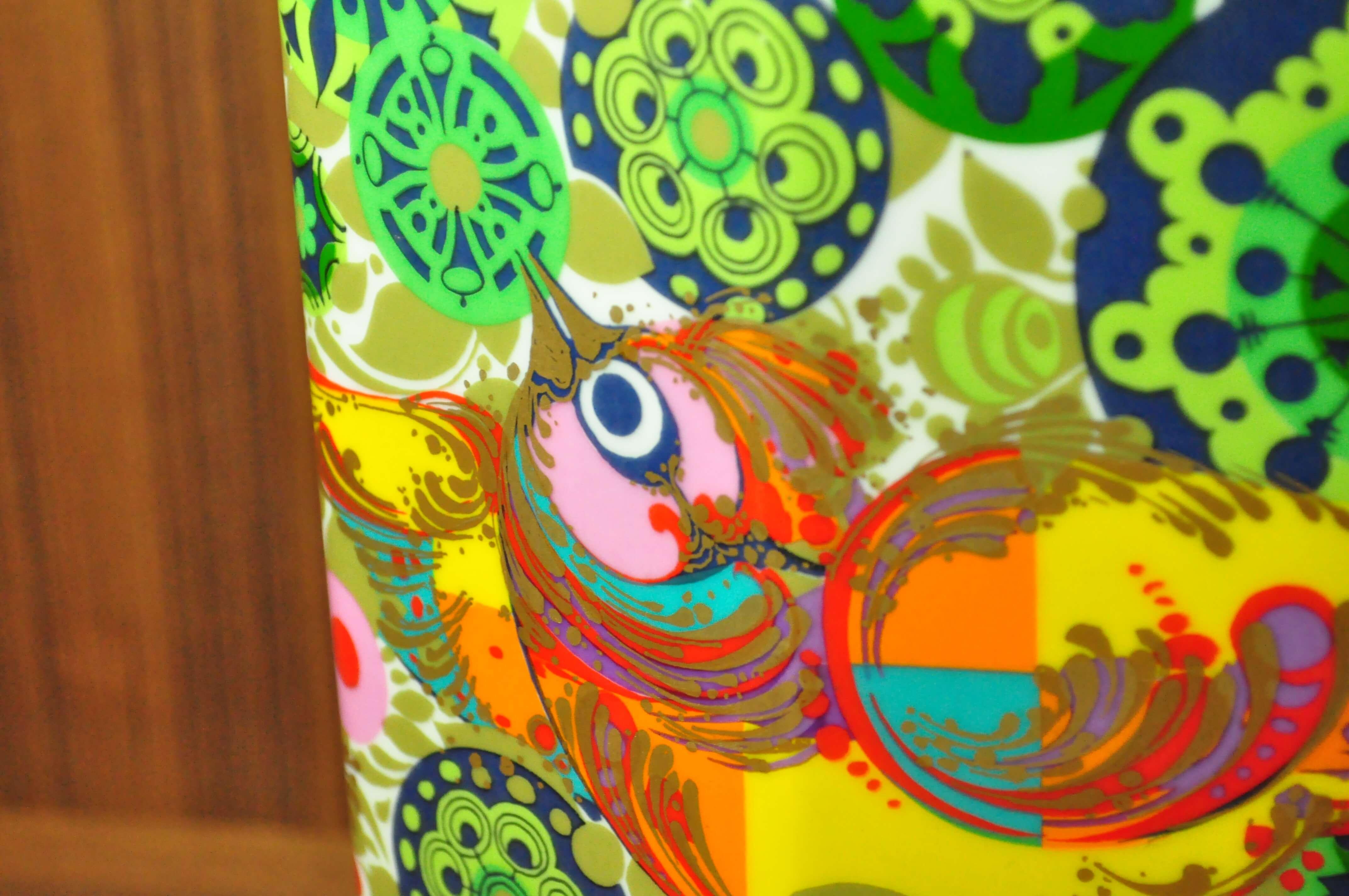 Rosenthal studio-linie Flower Vase/ローゼンタール スタジオライン フラワーベース