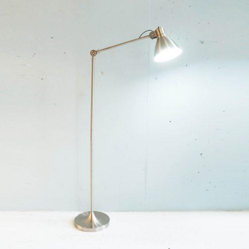 HERMOSA Floor Lamp Turku / ハモサ フロアランプ トゥルク