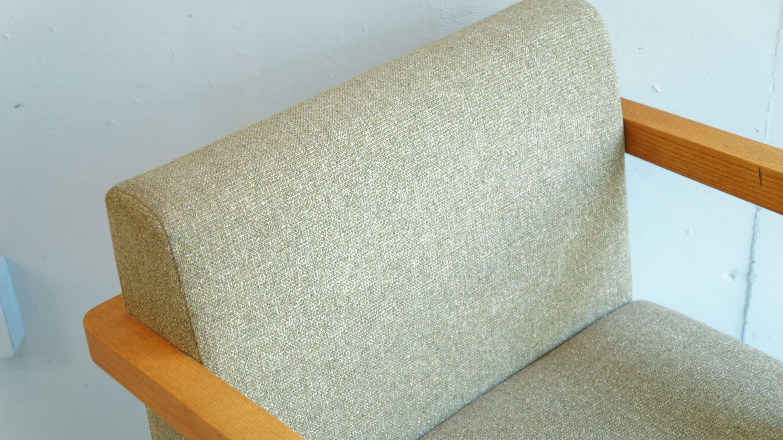 Oliver 1P Sofa