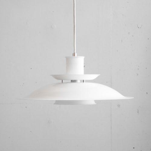 Yamada Shomei 80's vintage pendant light scandinavian design/山田照明 80年代 ヴィンテージペンダントライト