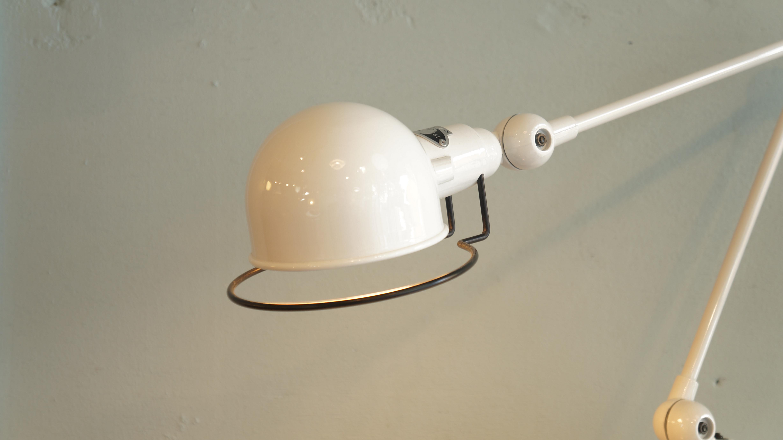 Jielde' JD333 Signal Desk Lamp made in France / ジェルデ社 シグナル デスク ランプ フランス製