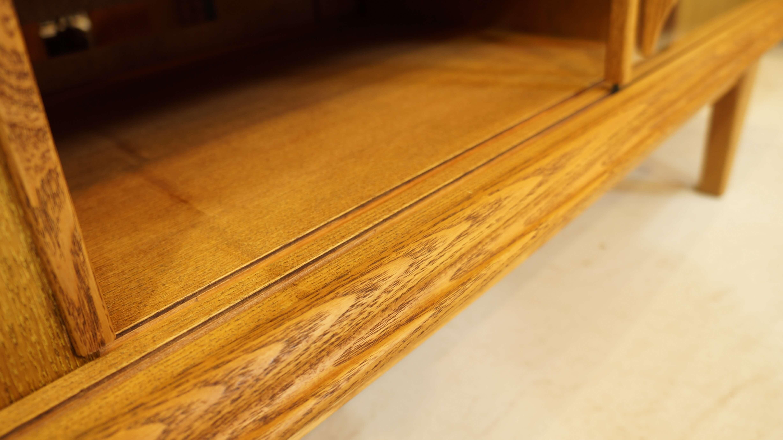 CRASH GATE Second Line NOR OLSO Siries Living Board Scandinavian Style / クラッシュゲート セカンドライン ノル オルソ シリーズ リビング テレビボード 北欧スタイル