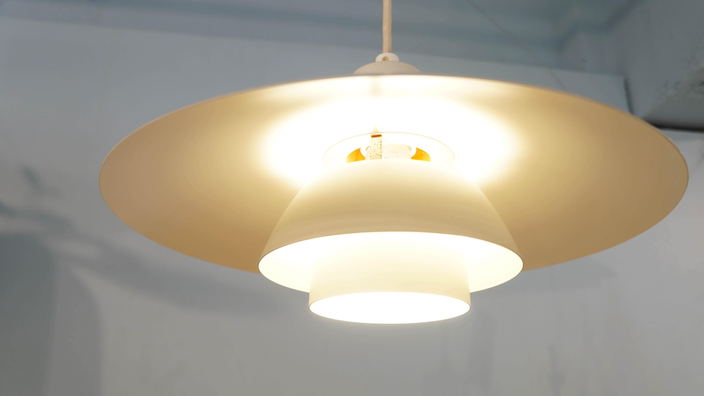 LouisPoulsen/ルイスポールセン PH4/3ペンダントライト 照明 ランプ