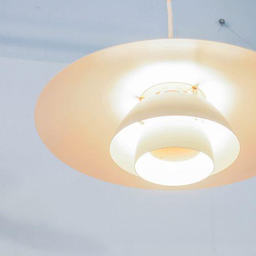 LouisPoulsen/ルイスポールセン PH4 / 3 ペンダント ライト 照明 ランプ