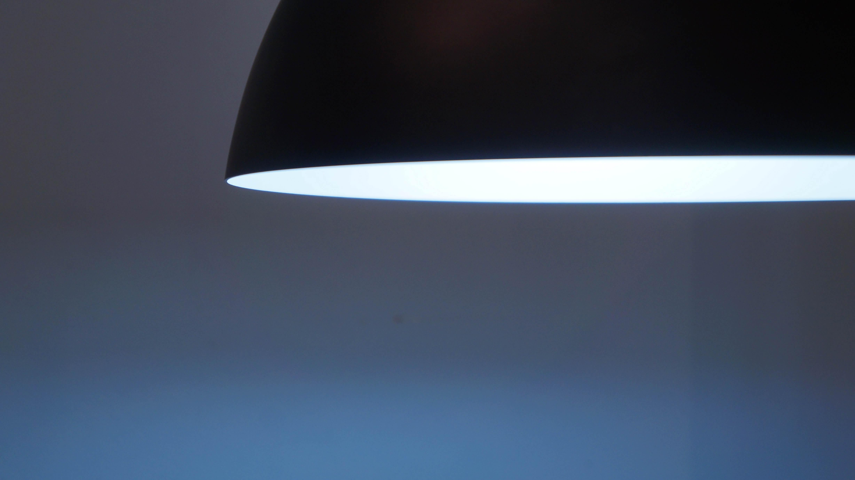 AJ Royal Pendant Light/AJ ロイヤル ペンダントライト