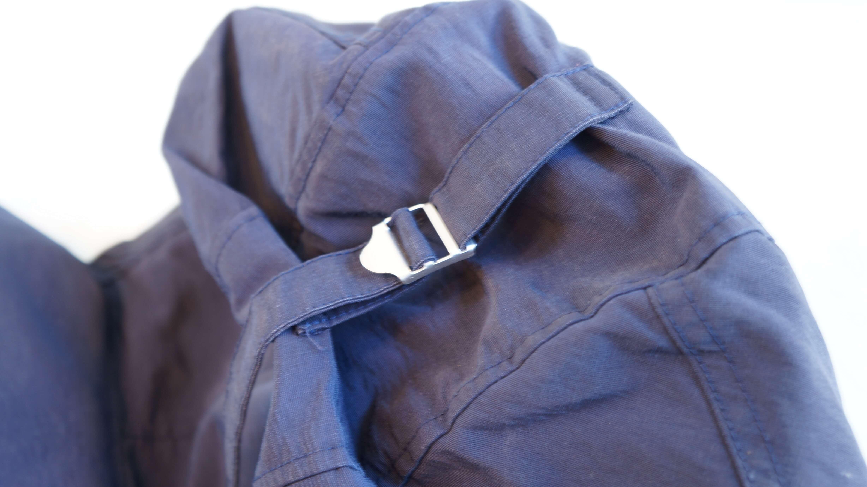 nonnative Hiker Down Jacket/ノンネイティブ ハイカーダウンジャケット