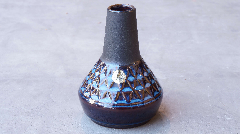 Soholm Flower Vase/スーホルム フラワーベース