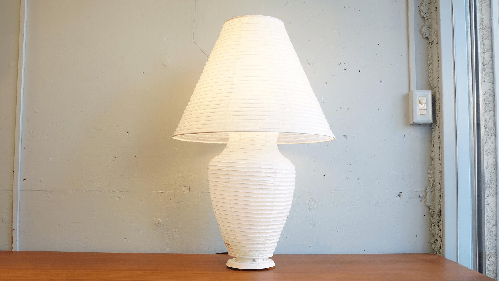 Cibone Ron Gilad design Table Lamp/シボネ ロン・ギラッド デザイン テーブルランプ