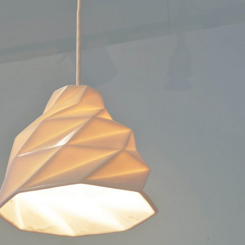 Souhougama Pendant Light / 双方窯 ペンダントライト 照明 陶器