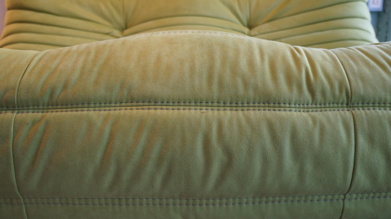ligne roset / リーンロゼ TOGO/トーゴ ソファ 2P sofa