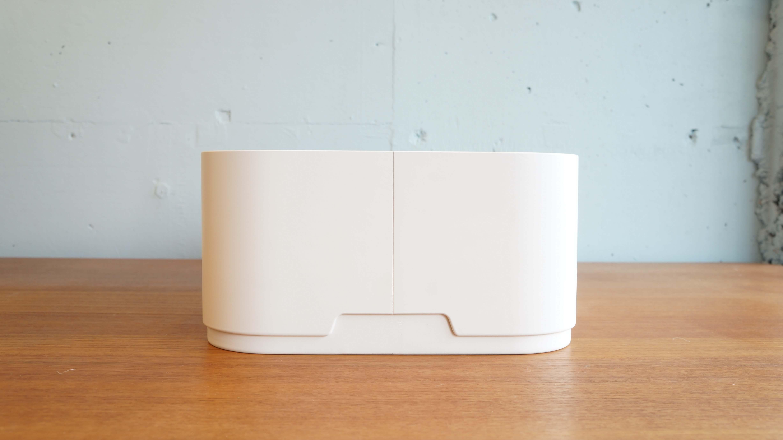"iittala plywood box ""Vakka""/イッタラ プライウッドボックス ""ヴァッカ"""