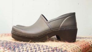 DANSKO rain clog boots RICHELLE/ダンスコ レインクロッグブーツ リチェル