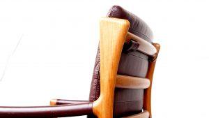 50年という長い期間、海外の高級家具を上回る