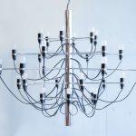 FLOS chandelier MOD.2097 30/フロス シャンデリア モデル2097 30