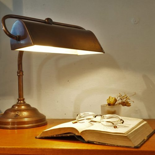 Antique Piano Light/アンティーク ピアノライト