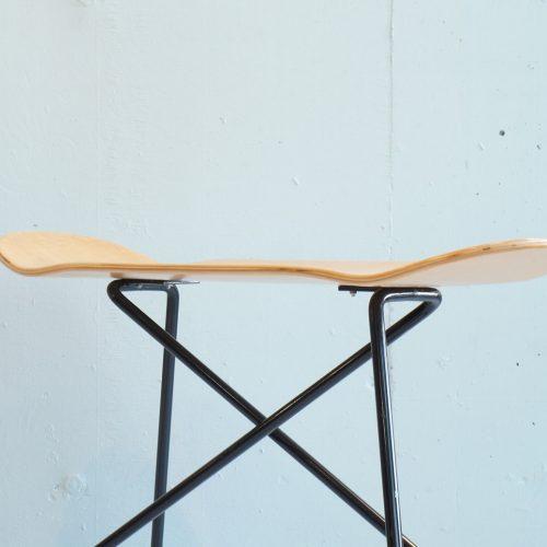 SKATE BOARD TABLE / スケートボード テーブル