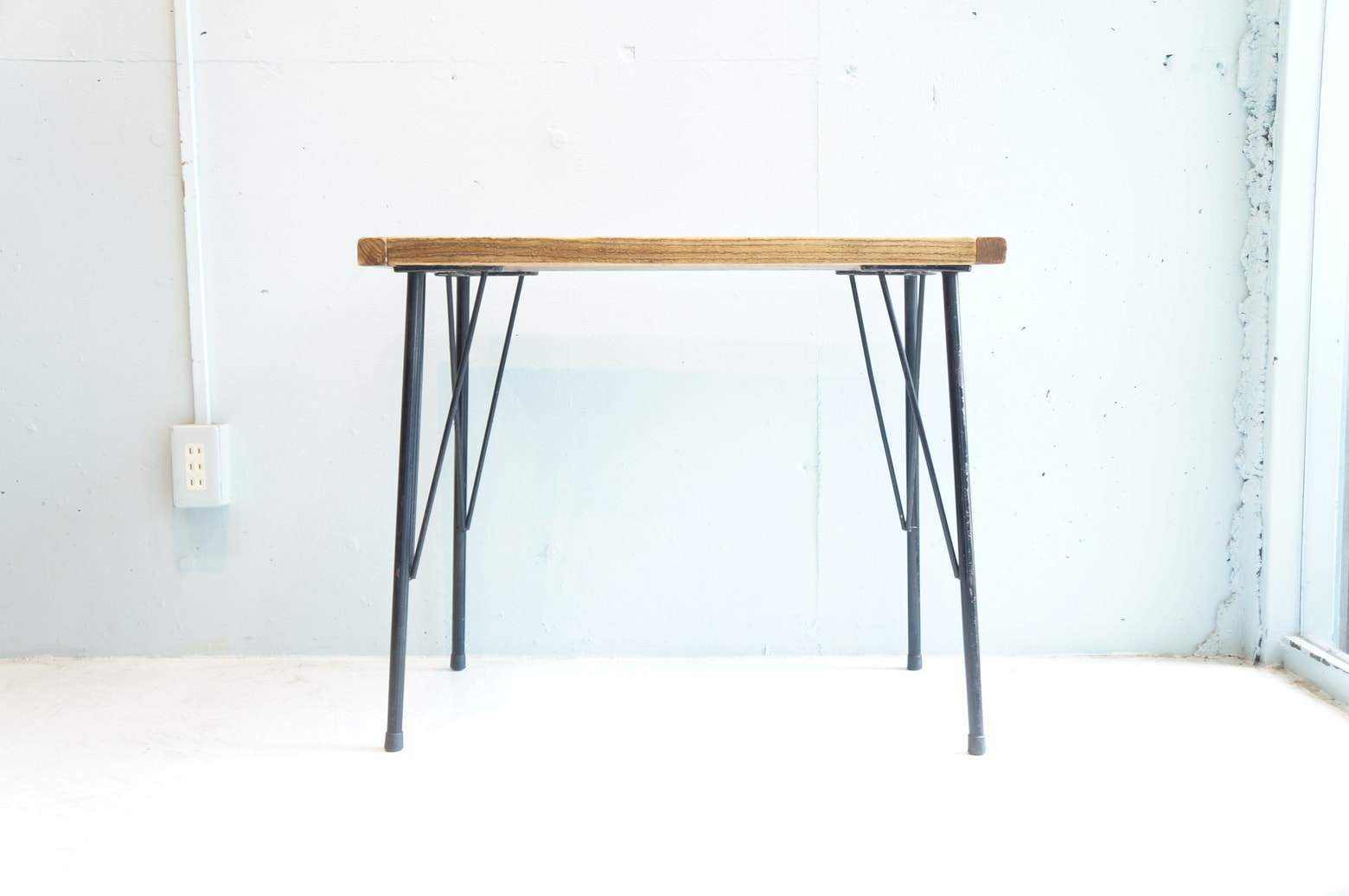 Remake Side Table / リメイク サイドテーブル