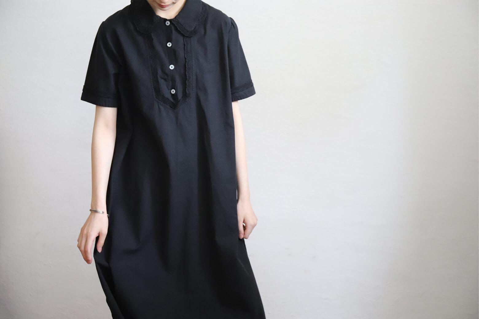 yahso × furuichi