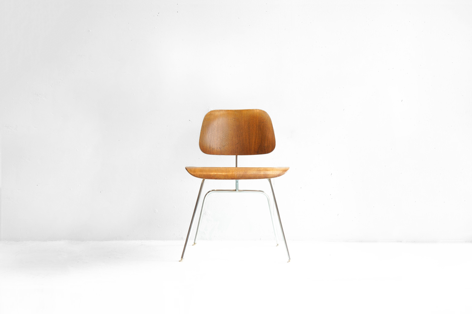 Herman Miller DCM chair / ハーマンミラー DCM チェア