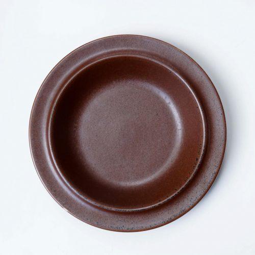 FINLAND ARABIA Ruska Soup Bowl / アラビア ルスカ スープボウル 2