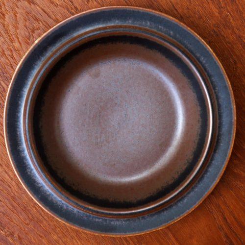 ARABIA Ruska Soup Bowl/アラビア ルスカ スープボウル 1